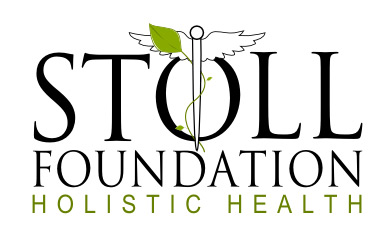 Stoll Foundation